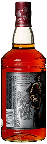 Captain-Morgan-Spiced-Sherry-Oak-Finish-Limited-Edition-Rum-1-x-075-l