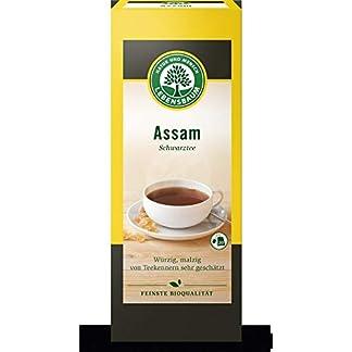 Lebensbaum-Bio-Assam-1-x-20-Btl