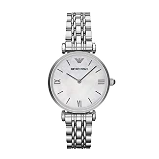 Emporio-Armani-Damen-Uhren-AR1682