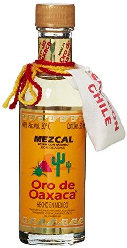Oro-de-Oaxaca-Mezcal-mit-Wurm-Tequila-1-x-005-l