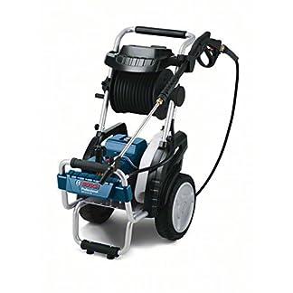 Bosch-Hochdruckreiniger-Auswahl-komplett-GHP-8-15-XD-HO