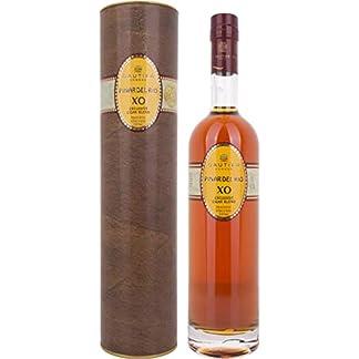Gautier-Cognac-1-x-07-l
