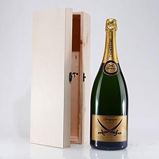 Champagner-Louis-dOrSansibar-30L-mit-Geschenk-Holzkiste