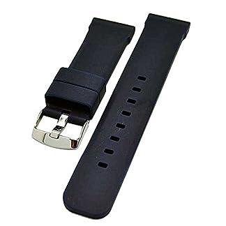 Uhrenarmband-Silikon-Kautschuk-20mm-Diver-blau-Breitdorn-3843