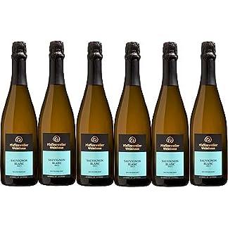 Pfaffenweiler-Weinhaus-Sauvignon-Blanc-Sekt-Brut-6-x-075L