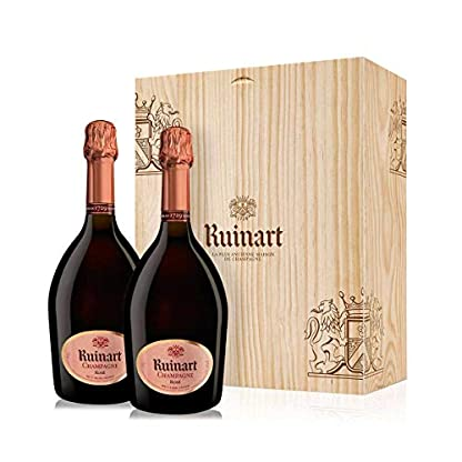 Ruinart-Rose-2x-075l-in-Holzkiste