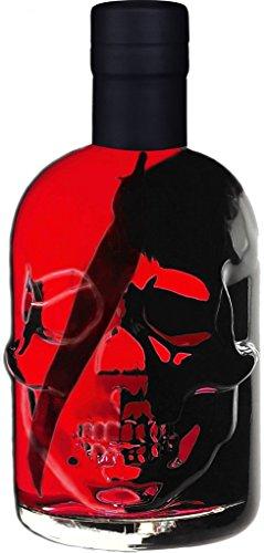 Absinth-Rot-Skull-Totenkopf-05L-Red-Chili-max-erlaubtem-Thujon-35mgL-55-Vol