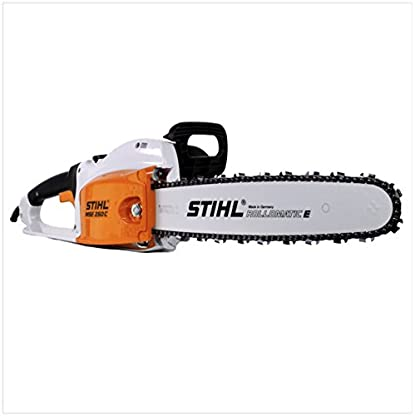 Stihl-MSE-250-C-Q-Elektro-Kettensge-mit-40-cm-Schnittlnge-16-mm-RS-Kette