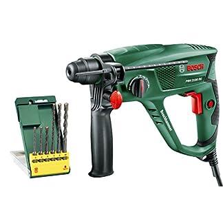 Bosch-Bohrhammer-PBH-2100-RE