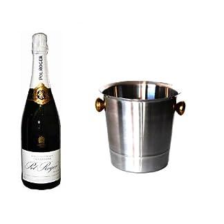 Pol-Roger-Champagner-Brut-Rserve-im-Champagner-Khler-12-075l-Flasche