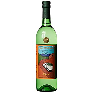Del-Maguey-Santa-Catarina-Minas-Barril-Mezcal-Tequila-1-x-07-l