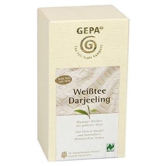 Gepa-Bio-Weitee-Darjeeling-25Bt50g