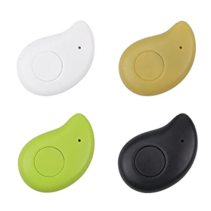 Jiobapiongxin-Smart-Bluetooth-40-Tracker-Kreative-Anti-verlorene-GPS-Locator-Zwei-Mglichkeiten-Alarm-Wallet-Key-Pet-Finder-Mini-Diebstahlsicherung-JBP-X