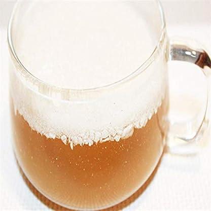 100g-022LB-Traditionelle-Kruter-Poria-Cocos-Fuling-Tuckahoe-Extract-Pulver-Krutertee-duftenden-Tee-Botanischer-Tee-Krutertee-Grner-Tee-Roher-Tee-Blumen-Tee-Gesundheit-Tee-Chinesischer-Tee