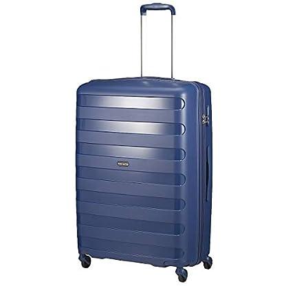 Travelite-Farbenfrohe-lssige-Hartschalen-Trolleys-der-Serie-Nova-machen-jede-Reise-zum-bunten-Abenteuer-Koffer