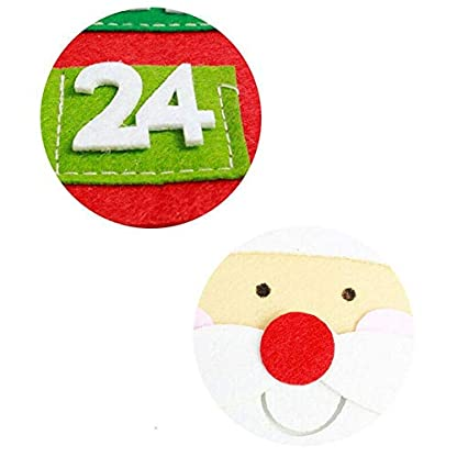 TOMMY-LAMBERT-Weihnachtsdekoration-Weihnachtsbaum-Christbaumschmuck-Christbaumspitzen-Christbaumstnder-Knstliche-Weihnachtsbume-Weihnachtsstrmpfe