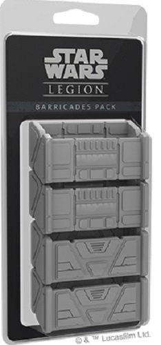 Star-Wars-Legion-Barricades-x-8