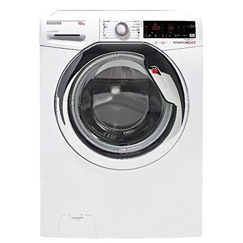 HOOVER-10kg-Waschmaschine-DXOAG510AHC-Dynamic-Next-Frontlader-EEK-A-30