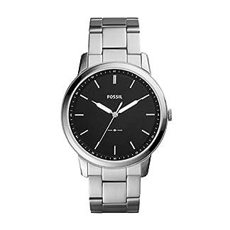 Fossil-Herren-Uhr-FS5307