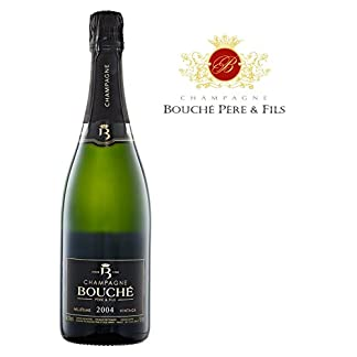 Bouch-PreFils-Champagne-Millsime-Jahrgangschampagner