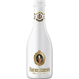 12-Flaschen-Frst-Metternich-Chardonnay-wei-a-02L-Picollo