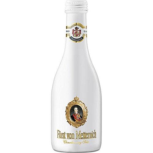 24-Flaschen-Frst-Metternich-Chardonnay-wei-a-02L-Picollo