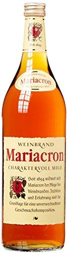 Mariacron-Weinbrand-1-x-1-l
