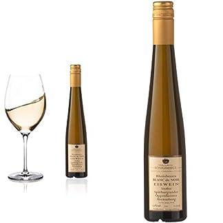 2008-Eiswein-Blanc-de-Noir-Oppenheimer-Herrenberg-Editha-Grfin-von-Knigsmarck-Weiwein-s