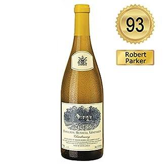 Hamilton-Russell-Chardonnay-2016-1-x-075-l