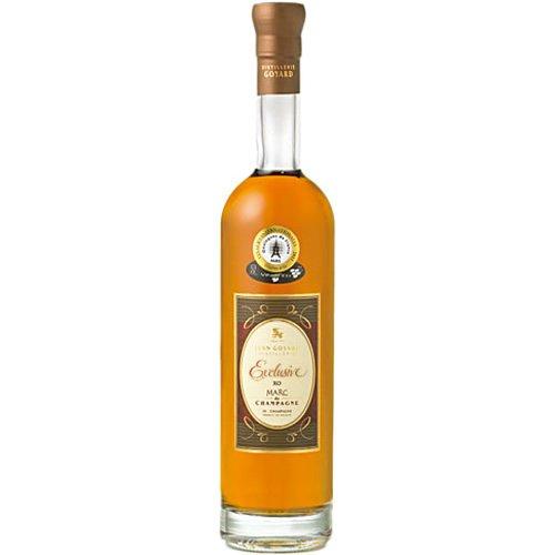 Marc-de-Champagne-Exclusive-Distillerie-Jean-Goyard-im-Geschenkkarton-07-l