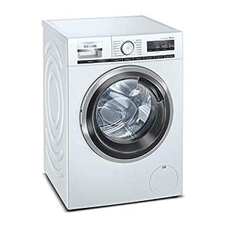Siemens-IQ700-WM14VL40-Waschmaschine-9-kgA-152-kWh-1400-UminSensofresh-ProgrammWLAN-fhig-mit-Home-ConnectSpeedpack-XL-fr-schnelles-Waschen