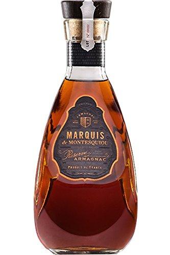 Marquis-de-Montesquiou-Reserve-07-Liter