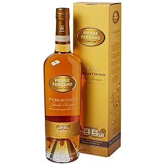 Pierre-Ferrand-AMBR-Cru-de-Cognac-mit-Geschenkverpackung-1-x-07-l