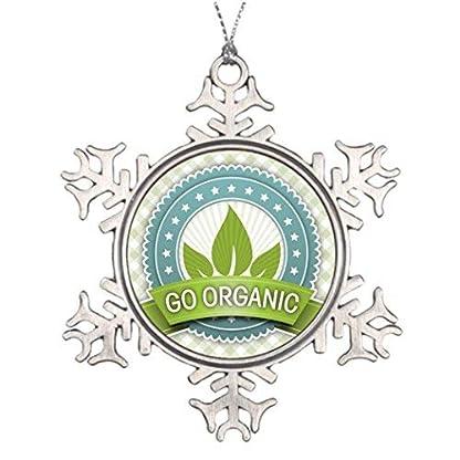 VINMEA-Weihnachtsbaum-Dekoration-Wrkdesigns-Go-Organic-einzigartige-Christbaumspitzen