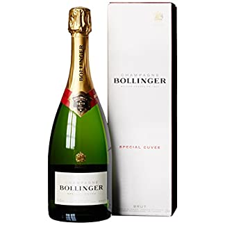 Bollinger-Special-Cuve-Pinot-Noir-Brut-mit-Geschenkverpackung-1-x-075-l