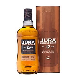 Jura-12-Years-Old-Single-Malt-Scotch-Whisky-mit-Geschenkverpackung-1-x-07-l