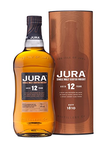 Jura-12-Years-Old-Single-Malt-Scotch-Whisky-mit-Geschenkverpackung-1-x-07-l