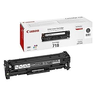 Canon-718-Bk-original-Toner-Schwarz-fr-ISensys-Laserdrucker