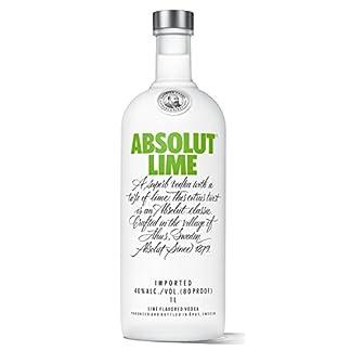 Absolut-Lime-Flavoured-Wodka-1-x-1-l