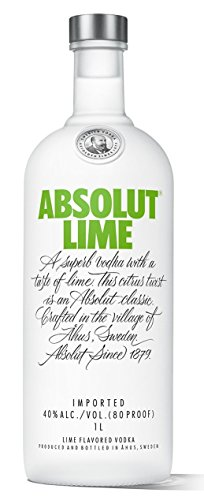 Absolut-Lime-Flavoured-Wodka-1-x-1-l