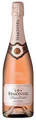 Simonsig-Sparkling-Wine-Kaapse-Vonkel-Brut-Ros-2016-brut-075-L-Flaschen