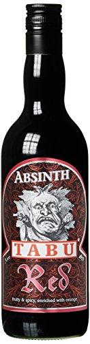 Tabu-Red-Absinth-1-x-07-l