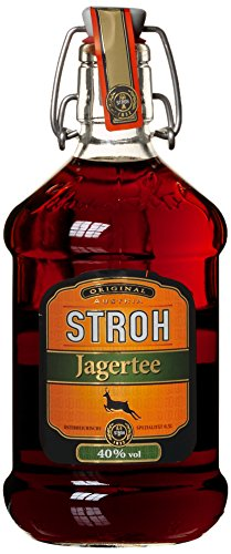 Stroh-Jagertee-Likr-1-x-05-l