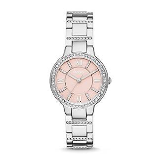 Fossil-Damen-Armbanduhr-ES3504