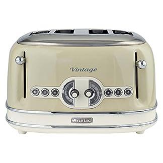 Ariete-1561-Toaster