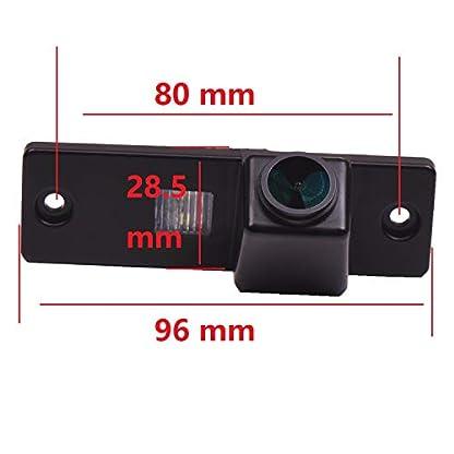 170-HD-Rckfahrkamera-1280720-Pixel-1000TV-Linien-Kamera-wasserdicht-Nachtsicht-Rckansicht-Einparkhilfe-fr-TOYOTA-Fortuner-4Runner-4-Runner-SW4-N210Hilux-Surf-Toyota-Sequoia-MK1-MK2-Toyota-Innova