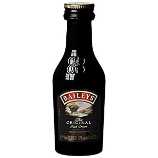 Baileys-The-Original-Irish-Cream-Likr-1-x-005-l