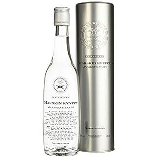 Marskin-Ryyppy-Flavored-Vodka-1-x-05-l
