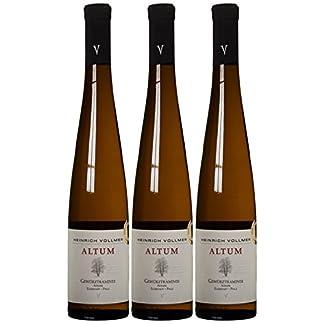 Weingut-Heinrich-Vollmer-ALTUM-Gewrztraminer-Auslese-3-x-05-l