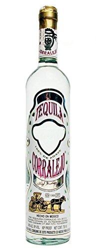 Corralejo-Blanco-Tequila-38-01-l-Flasche